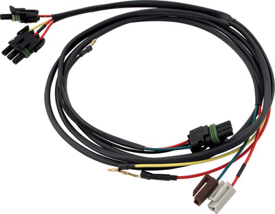 Weatherpacked HEI wiring Harness
