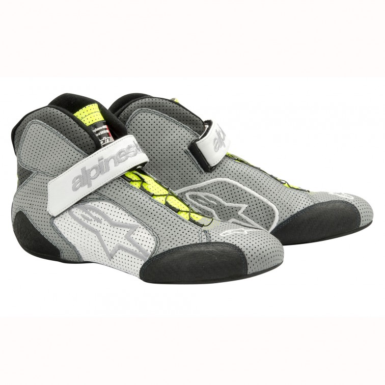 Tech 1-Z Shoes