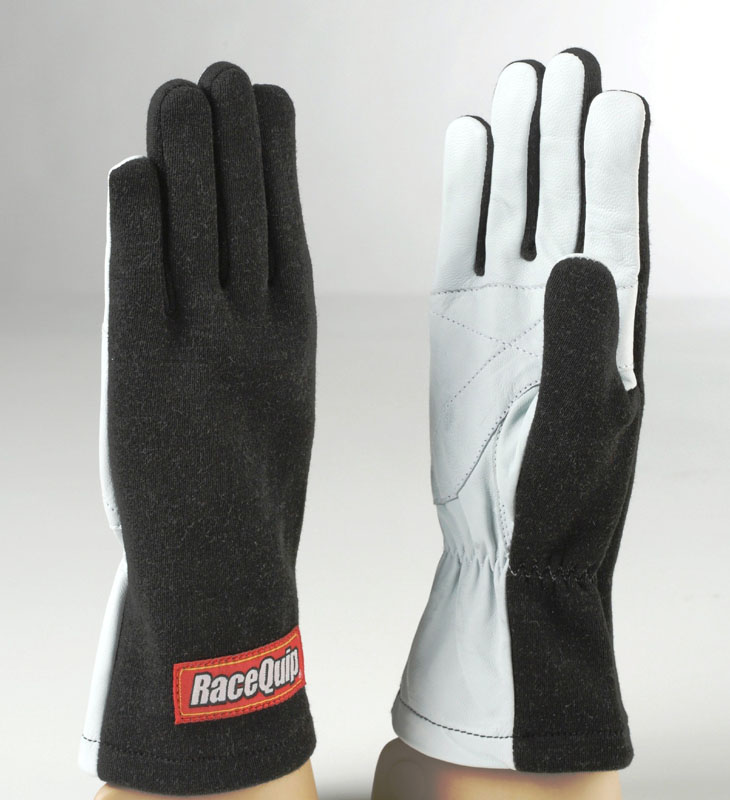 BASIC RACE GLOVE