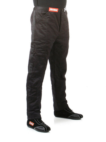 SFI-5 Multi Layer Pants